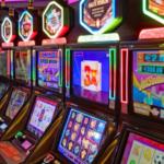 Juegos de casino ambientados en Egipto