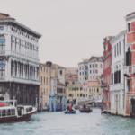Guía para viajar por Italia