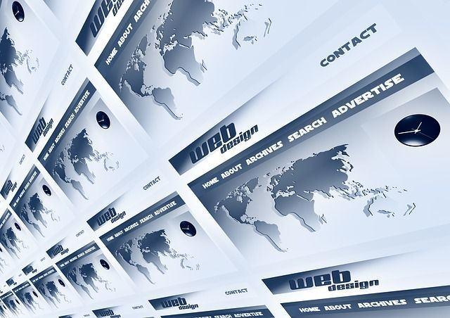 ¿Sabes que necesitas para montar tu página web?