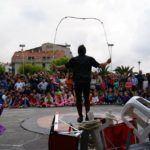 Nova convocatoria de subvencións para certames, ciclos e festivais escénicos e musicais de carácter afeccionado
