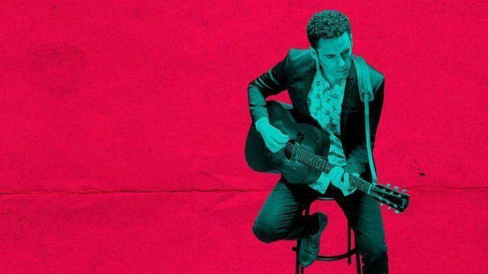 'Escenarios Vibra Mahou' volve a Vigo con tres concertos
