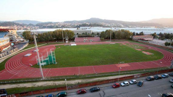 Opinión por Miguel Comesaña Alonso   La carta de la vergüenza: Pistas Atletismo de Balaidos