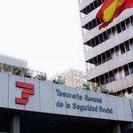 A Policía Nacional destapa en Asturias unha fraude á Seguridade Social de máis de 360.000 euros