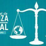 Día Mundial da Xustiza Social, por que é necesario lembrar esta efeméride?