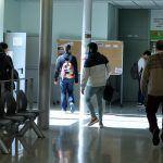 A Universidade convoca as bolsas comedor cunha contía de 500€ anuais