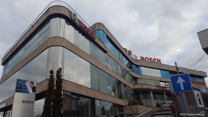 O Grupo Popular reitera que tanto a Xunta como o PPdeG están do lado dos traballadores do centro Bosch en Vigo