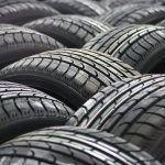 Comprar neumáticos online
