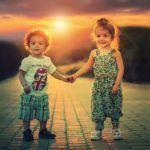 ¿Cuáles son las tendencias actuales en calzado infantil?