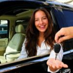 Cuatro consejos a tener en cuenta antes de alquilar un coche vacacional