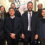 A Eurocidade Tui-Valença presenta un calendario deportivo único con 17 modalidades deportivas