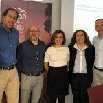 Economics for Energy pon o foco no seu workshop anual no ámbito do transporte