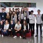 As principais firmas españolas de servizos profesionais captan en Vigo talento económico-empresarial e xurídico