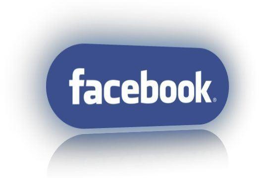 Aplauden as restricións que impuxo Alemaña a Facebook e pide que se apliquen en España