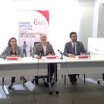 """David Regades presenta a listaxe das 25 empresas mellor posicionadas no Raking ARDÁN """"Empresas intelixentes de Galicia"""""""