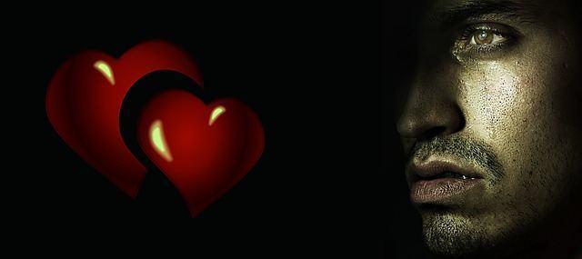 Tips que te ayudarán a superar una ruptura amorosa