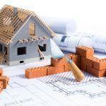 La decisión es reformar si la casa se nos está quedando pequeña