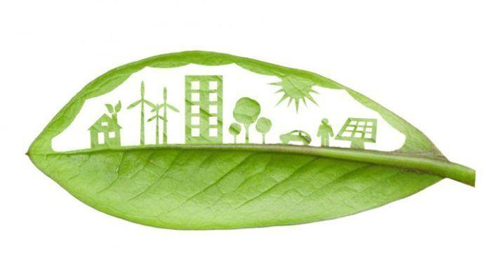O 73% dos españois xa toma decisións de consumo por motivos éticos ou sustentabilidade