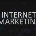 Aplicar estrategias en tendencia de márketing digital 2019