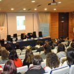 Profesionais da interpretación toman o pulso ás principais problemáticas e necesidades do sector en Galicia