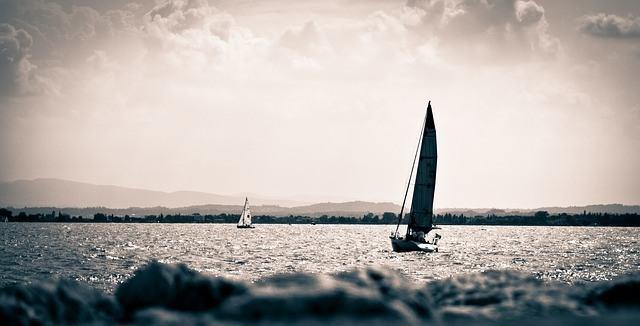 Iterin, la nueva tienda online de náutica en España