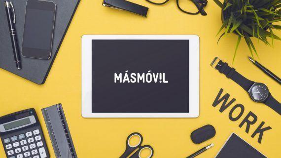 OCU consegue que un cliente de MásMóvil recupere máis de 6.000 euros por facturación irregular