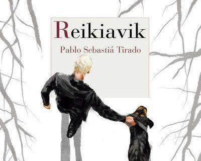 Reikavik del Reino de Cordelia