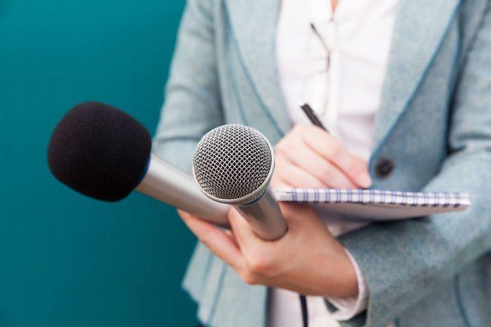 A Xunta convoca o premio 'Comunicar en igualdade 2019' para recoñecer traballos xornalísticos que contribúan á defensa e difusión da igualdade entre homes e mulleres