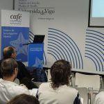 O investigador Antonio Villanueva analiza as consecuencias das novas regulacións sobre o acceso aos recursos xenéticos mariños