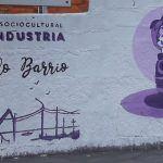 """A Asociación Sociocultural As da Industria de Vigo organiza un """"Festival Día das Letras Galegas"""""""