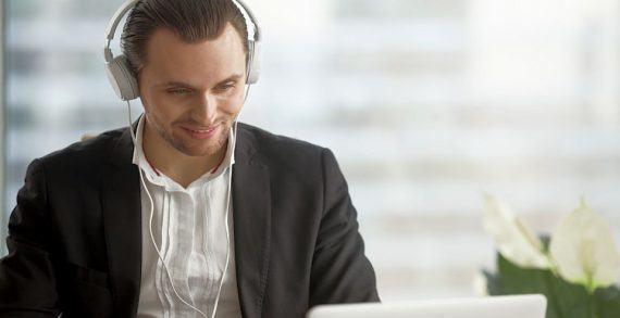 Cómo ganar ganar dinero en Internet de forma sencilla