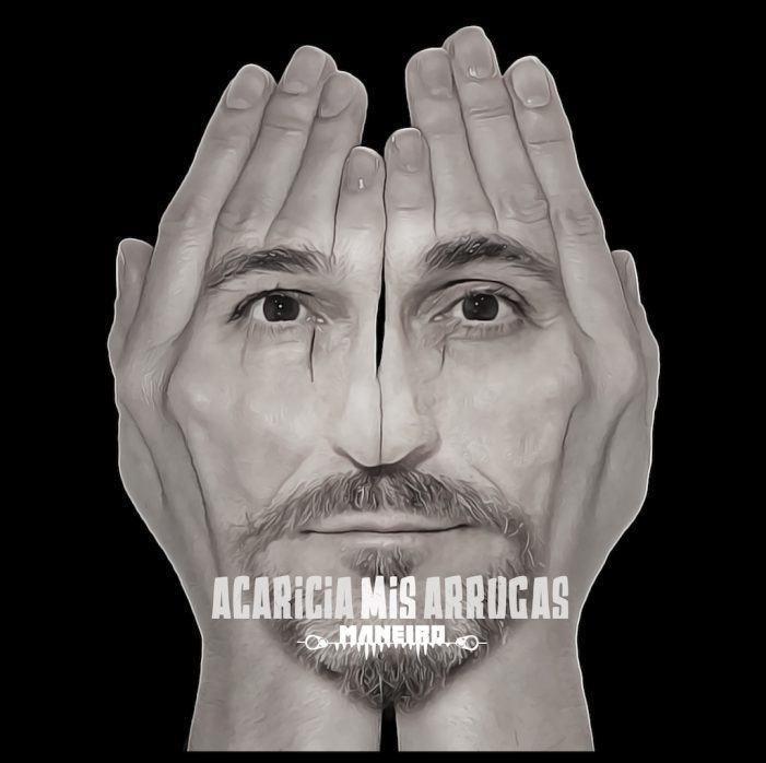 'Acaricia mis arrugas' estrearase o 13 de abril en Santiago de Compostela