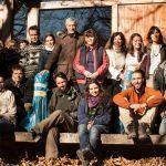 A asociación ecoloxísta Amigos da Terra cumpre 20 anos