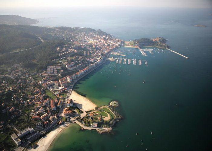 A Deputación de Pontevedra leva a Baiona unha charla sobre o alzhéimer do ciclo Tempo de Saúde