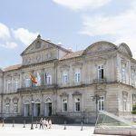 A Deputación inxecta case medio millón de euros ás entidades sociais da provincia para reforzar a súa liquidez no apoio ás persoas máis vulnerables