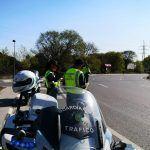 Unha colisión entre dous turismos en Miño deixa unha persoa falecida e outra ferida de consideración