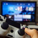 Entretenimiento: ¿Es bueno jugar videojuegos?