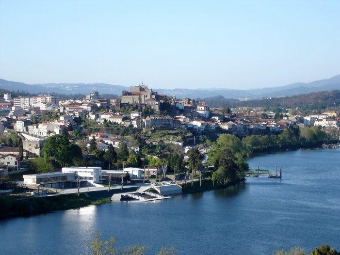Tui realizará o 30 de xuño a Ofrenda do Antigo Reino de Galicia a Xesús Sacramentado