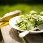 Por qué elegir el aceite de oliva suave para tus platos