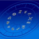 Astrología. Un camino para encontrar respuestas