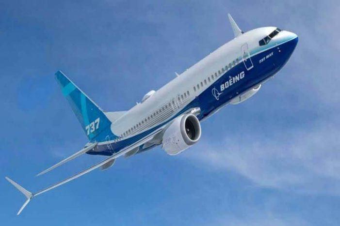 Recomendacións de OCU para os afectados polas cancelacións dos voos con Boeing 737