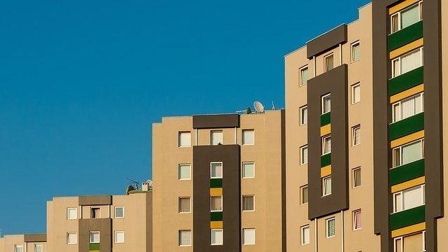 Fundación Mutua de Propietarios y Fundación ONCE publican una guía para mejorar la accesibilidad de las comunidades de propietarios