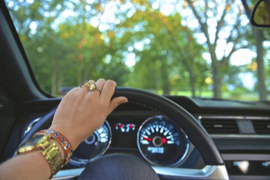 Adquiera los mejores accesorios y seguridad para sus diferentes vehículos