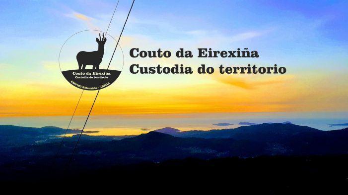 O Couto da Eirexiña, un proxecto de custodia do territorio de ADEGA Vigo