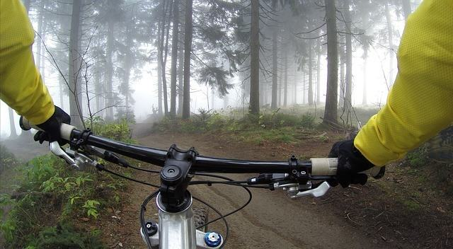 Buscas una bicicleta de segunda mano en oferta