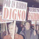 Cando un barrio de Vigo fixo posible o primeiro peche dunha sala de xogos preto dun instituto