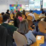 O alumnado de doutoramento, clave para o futuro da investigación universitaria