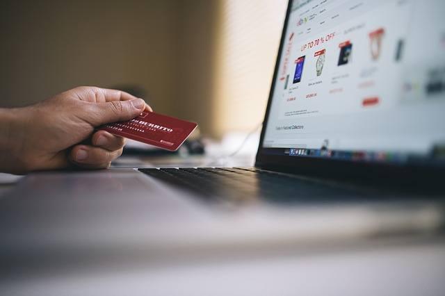 Vender en internet como forma de autoempleo