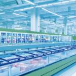 Eficiencia energética y el control inteligente en la refrigeración industrial