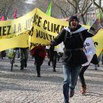 Medio millón de persoas dixeron NON á impunidade das multinacionais