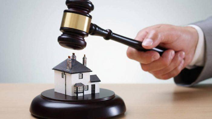 Baleares anuncia multas de 24.000 euros por fraudes hipotecarios denunciados por FACUA